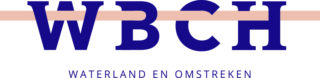 Deelname Women Business Club Holland