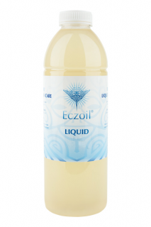 Eczoil Liquid – 2 pieces (sale)